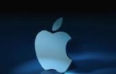 苹果9月12日召开新品发布会