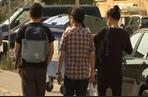 揭中国留学生在德遇害案