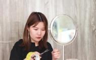 網紅化妝神技能大揭秘!