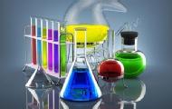 初中化學這樣學就對了!