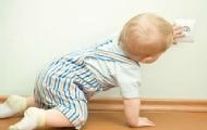 別讓室內污染影響寶寶健康