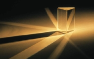 物理:折射、反射和衍射
