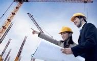 造價工程師材料考點解析