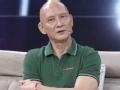 《大王小王片花》杜玉明仅演过两个正派  习惯光头造型难接受假发