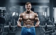 練肌肉到底有什么好處