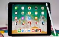蘋果上架官翻版iPad