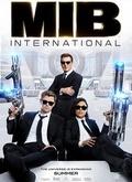 黑衣人4:全球追缉
