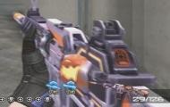 逆戰AR15幽魂麒麟!