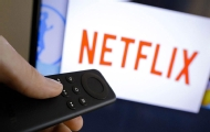 Netflix將取消iOS內購