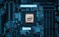 Intel B365主板即將發布