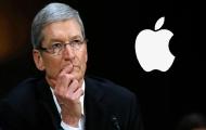 蘋果銷量下滑怪中國?