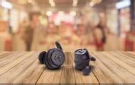 JBL連發四款真無線耳機