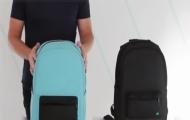 這背包功能強大顏值高