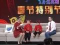 《大王小王》20190205 看点:迟来的惊喜希望能满足孩子们的小期待!