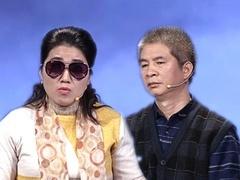 妻子指责婆婆偷盗公司物品 丈夫遭家暴藏刀反抗