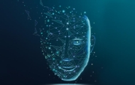 AI换脸毫无违和感?