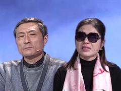 父亲无法接受女儿远嫁情绪激动扬言要杀人