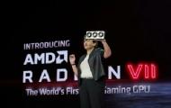 有关AMD你需要的都在这!