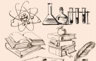 AP物理:矢量的相关概念