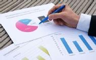 财务管理在企业的价值创造