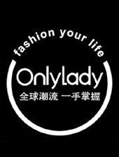 OnlyLadyTV