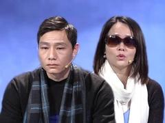 40岁丈夫无业在家吃软饭 与妻子吵架竟自扇耳光