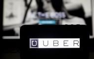传Uber拟4?#36335;?#21551;动IPO