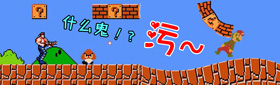 第四届搜狐视频出品人大会