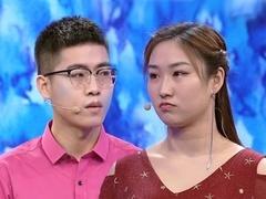 男友频繁与异性暧昧中伤女友 了解内情涂磊大骂