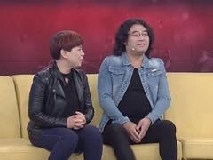 红火开店恋情曝光