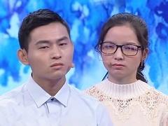 年轻妈妈倾诉家庭压力 男友参加前任婚礼惹猜忌