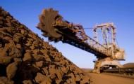 4年发现16个稀土矿体