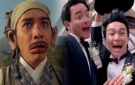 有趣的香港七日鲜电影!