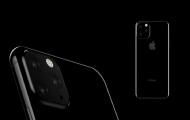 iPhone将支持反向充电?