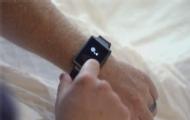 """手表竟然能当""""空调""""用!"""