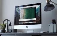 蘋果再推大屏高性能筆記本
