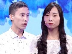 妻子频繁讽刺丈夫无能 复婚后创业失败再离婚