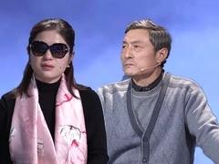 【重播】父亲威胁女儿分手 扬言要杀掉未来女婿