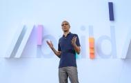 微软2019开发者大会
