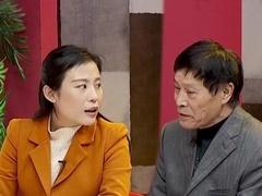 丈夫当年情定佳木斯  如今为何总躲着妻子?