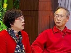 """外孙要去日本留学  外婆为何哭得""""痛不欲生""""?"""