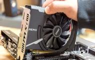 AMD RX600系列显卡首曝