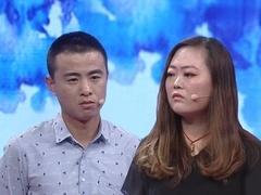 丈夫不顾家家暴妻子 女方患焦虑症频繁打孩子