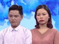 丈夫败光家产对妻儿不顾 女方执意离婚男方泪目