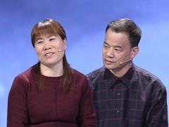 """""""苏明哲""""型丈夫为钱闹离婚 遭妻子指责没有担当"""