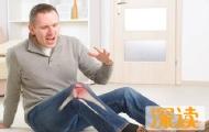 关节疼痛变形为哪般?