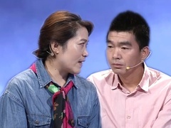 妻子遭亲戚暴打被丈夫无视 丈母娘病重拒绝探亲
