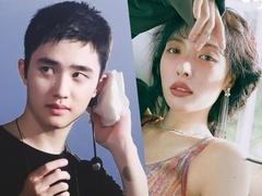 搜狐视频韩娱播报