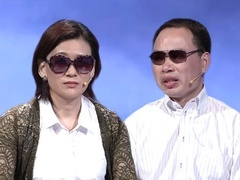 30年夫妻实行AA制生活 妻子向丈夫要钱遭家暴