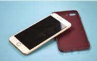 手机到底需不需要戴手机壳?